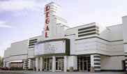 Regal Cinemas<br/>Marysville, WA
